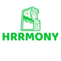 hrrmony avatar