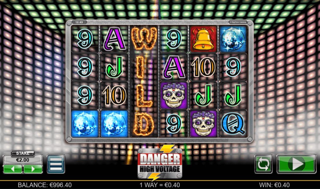 ega77 malaysia online casino blogspot