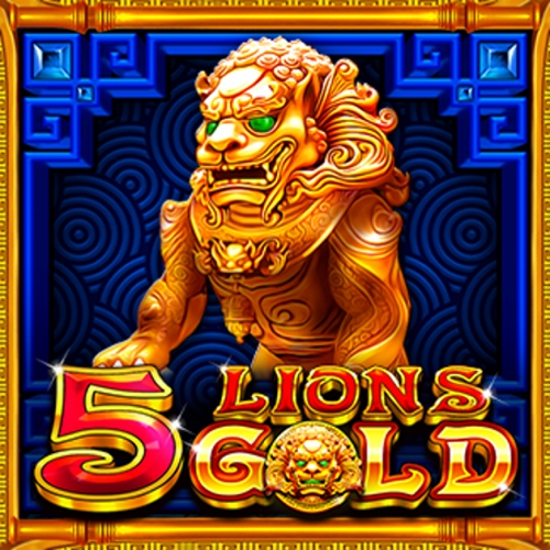 Cool cats casino instant play