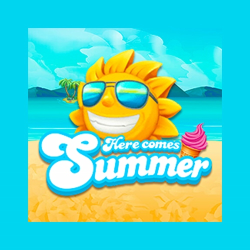 8b1a7888657b6 Here Comes Summer (RTP 96 % | 1×2 Gaming) Slot Review - GMBLRS Player  Community