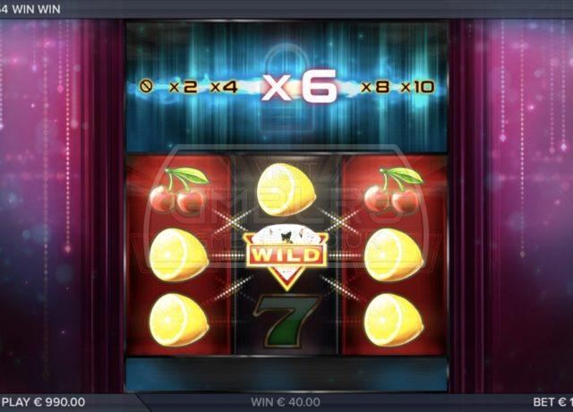 Elk Studios Win Win Lemon Pays