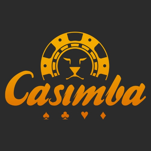Spin samba casino codes