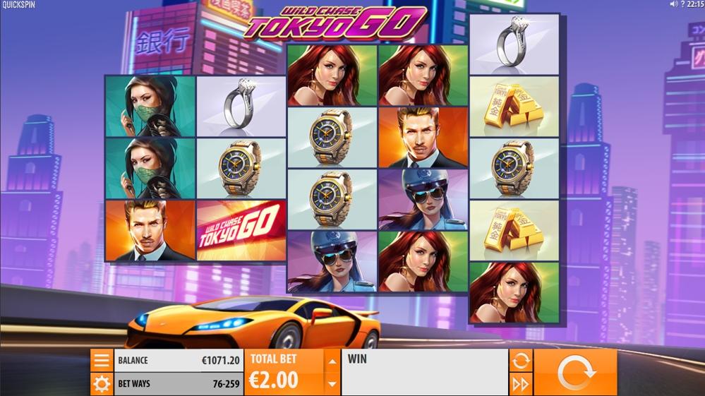 Clubwpt online poker