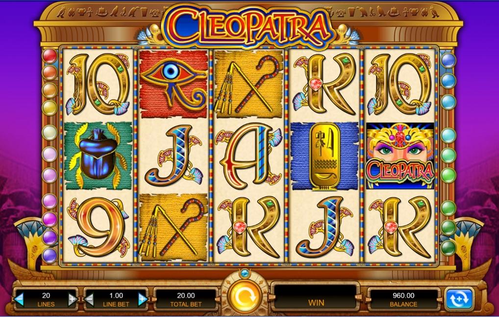 casino niagara new years eve Casino