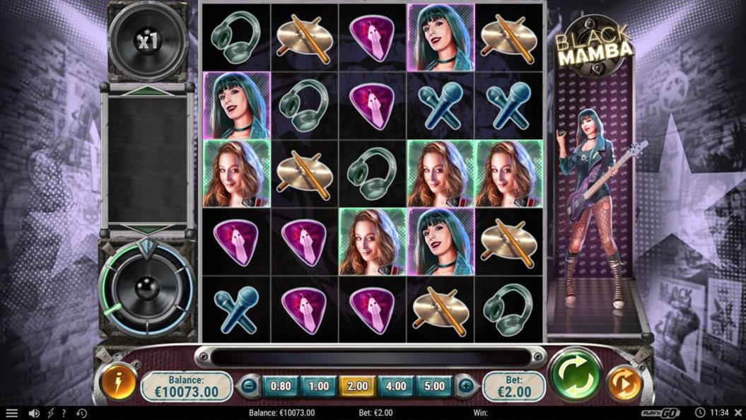 Європейські онлайн казино