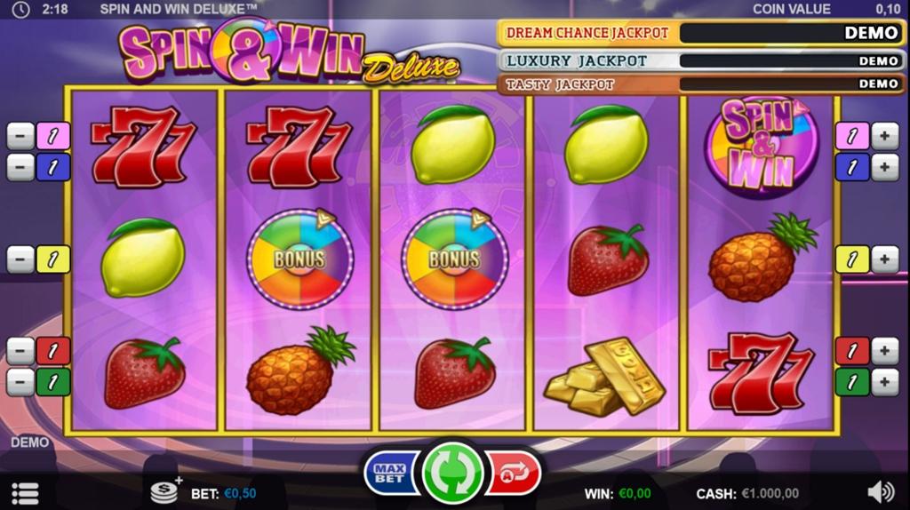 Australien flash casinos bonus gratisindo