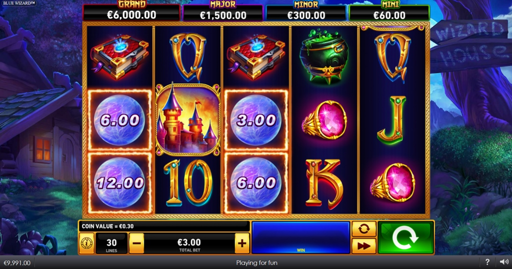 New Live Online Casino For Amaya And Evolution Gaming