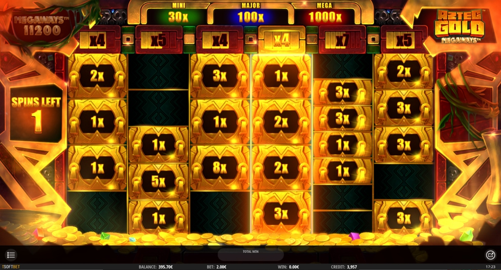 Royal vegas casino app download