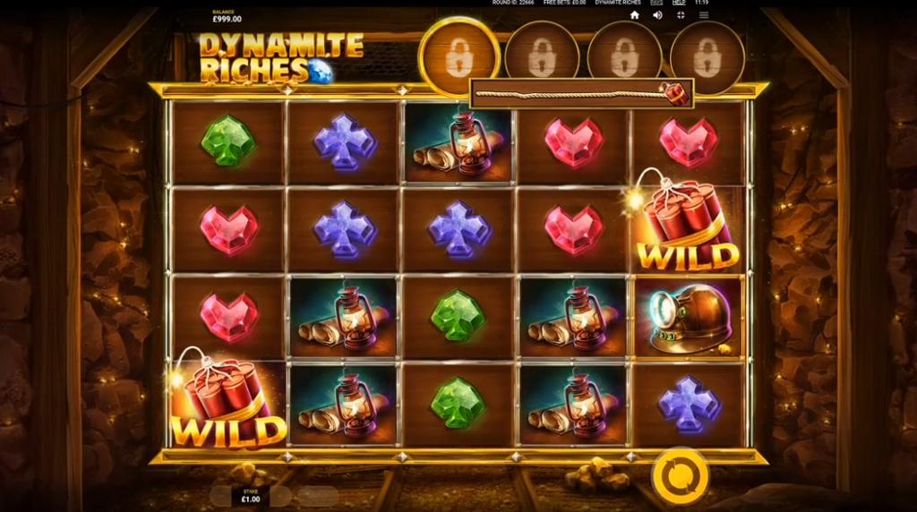 Casinosplendidocasino mobile9 downloads