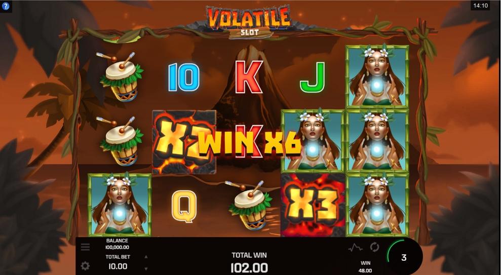 Bovada Casino Bewertung ue Mobil