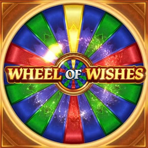 Online casino gambling roulette