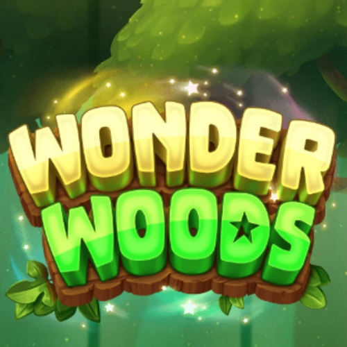 Spiele Wonder Woods - Video Slots Online