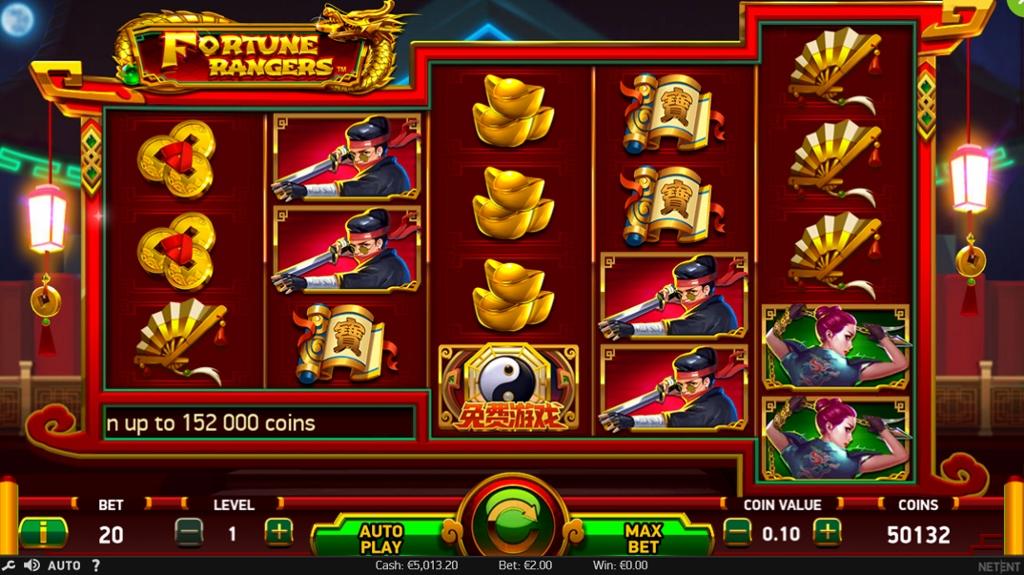 Playgrand 50 free spins no deposit