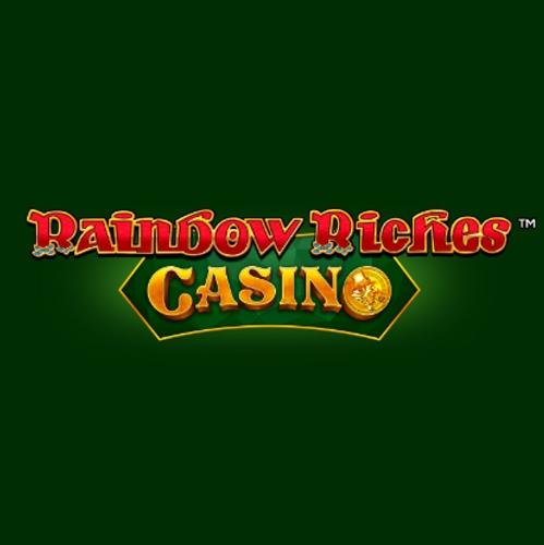 Best casino sites 2020