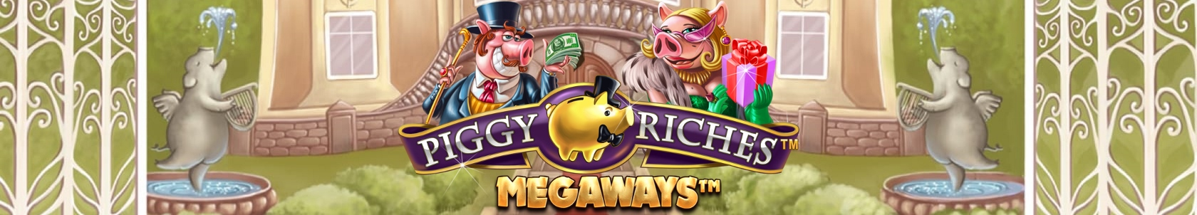 netent_piggy-riches-mw-cover-1900x444