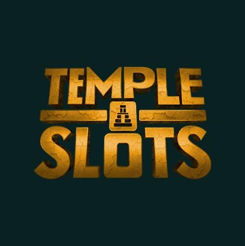 Cluedo who won it casino slots